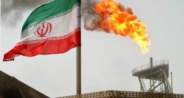 Market Braced as Sanctions Continue on Iran's Energy Sector