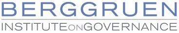 Berggruen_Institute_on_Governance_logo