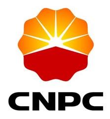 China-National-Petroleum-Corp.