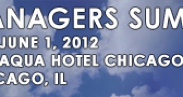 Emerging Managers Summit