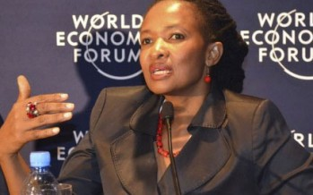 WEF in Ethiopia: Shaping Africa's Transformation