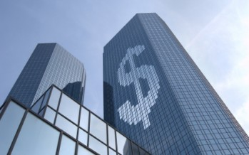 Big Banks: Cure or Curse for the Global Economy?