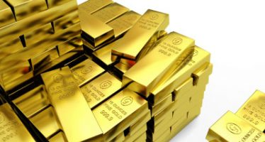 Gold Becomes Peru's Main Export Item in the First Quarter of 2012