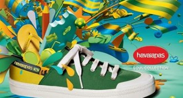 Brazilian Brands Abroad