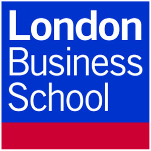 londonbusinessschool