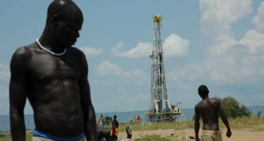 Ugandan Oil PLC is Off the Starting Blocks