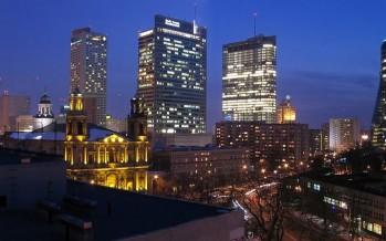 Increased Interest in Poland as a Destination for FDI
