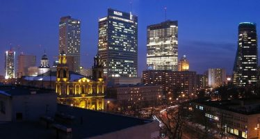 Increased Interest in Poland as a Destination for FDI