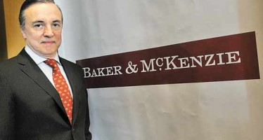 Baker & McKenzie Continues to Expand its Global Reach