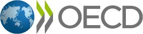 OECD_10cm