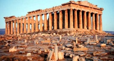 To Converge or Not To Converge – the Greek Tragedy Continues