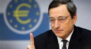 ECB | European Central Bank: President's Address at the 14th ECB and its Watchers Conference
