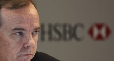 Stuart Gulliver keeps HSBC on Track for Focused Global Growth