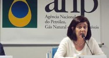 Brazil Oil Leak to Cost Chevron $25 million