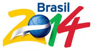 Brazil's World Cup Host Cities Will Have Additional Funds for Investing in Tourist Infrastructure