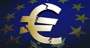 Institute for New Economic Thinking (INET) and INET Council on the Euro Zone Crisis (ICEC): Europe is Sleepwalking Towards Disaster of Incalculable Proportions