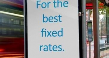 Barclays' Libor Rate Fixing Leads to Resignations