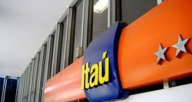 Itaú Unibanco Forms JV With Banco BMG