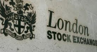 London Stock Exchange (LSE) Facing Competition from NYSE Euronext