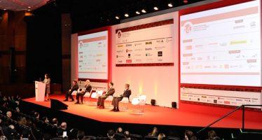 Brazilian Investor Relations Institute (IBRI): Access to International Capital Markets
