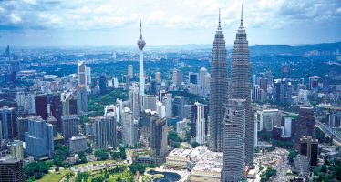 MIDA: Malaysia – Your Profit Centre in Asia