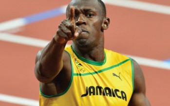 Usain Bolt: Nothing Left to Prove?