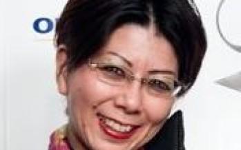 A Future for Diaspora Women of North Korea?