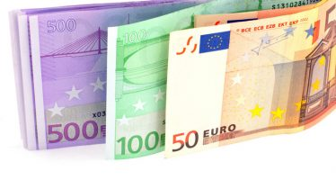 An Optimistic Case for the Euro