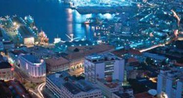 IMF Support for Sri Lanka's Economic Reform Programme