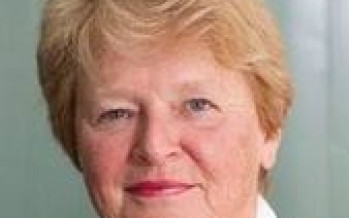 Gro Harlem Brudtland: Doctor, Politician and Our Hero