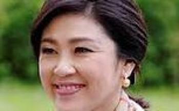 PM Shinawatra: Power through the Democratic Process