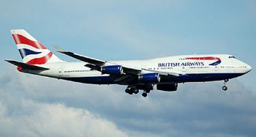Flight Links: UK risks Billions in Trade with Fast Growing Economies
