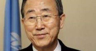 UN: Education and Youth Unemployment Issues Must be Addressed Now