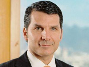 Enrique Gómez Junco
