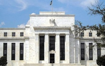 IMF: The Risk Side of Exceptionally Low Interest Rates