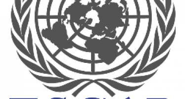 UN Expects Subdued Asia-Pacific Growth in 2013