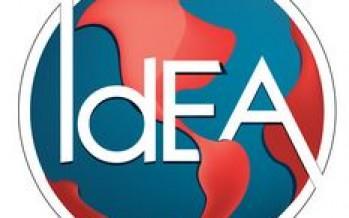Countdown to the 2013 Global Diaspora Forum