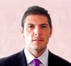 Carlos Hank González: CEO – Banco Interacciones