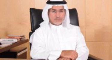 CFI.co Meets CEO Jamal Bin Ghalaita