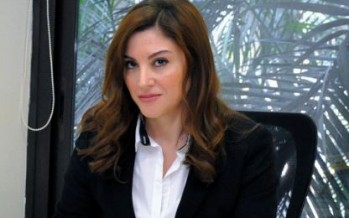 MENA City Lawyers – MCL: Winners in Lebanon