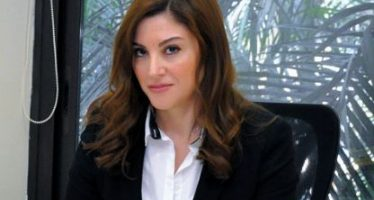 MENA City Lawyers – MCL: Winners in Lebanon