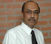 Prof. Samir Barua