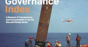 Revenue Watch: 4 out of 5 Companies Fail in Good Governance