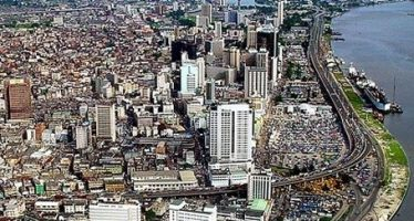 Nigeria's Economy Grows by 6.6%