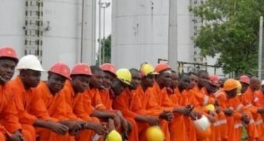 Oil Producers with Success in Nigeria