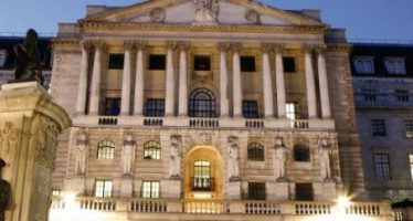 Baker and McKenzie: Impact of a New UK Regulatory Framework on Capital Markets