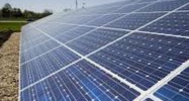Intersolar Europe 2013: Cost effective PV Solutions at Display