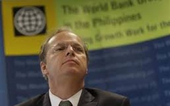 World Bank: Philippines Poised for More and Better Jobs