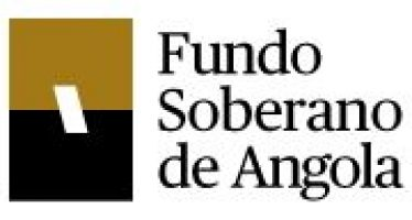 Angola's Sovereign Wealth Fund Announces Investment Policy