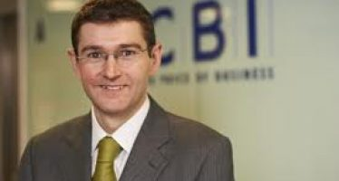 CBI Urges Banks to Think of Customers First